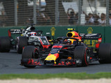"Verstappen hits out at ""worthless"" Grand Prix"