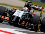 Perez certain further strong results to come