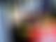 Lotus targeting Williams after encouraging practice