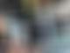 Rosberg keeping an eye on Red Bull in Malaysia