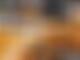 McLaren 2019 livery - and BIG sponsor deal - leaked