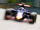 Toro Rosso confirm Ferrari deal