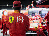 Leclerc to make changes in his approach to qualifying