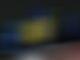 Alonso drives 2006 title-winning car at Abu Dhabi GP