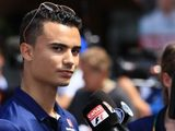The troubled star of Formula 1: What next for Pascal Wehrlein?