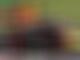 Tech Bite: Red Bull's Canadian GP developments