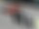 Ferrari noticed Hamilton had problems in qualy