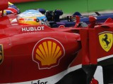 FIA to force all teams to use single fuel supplier?