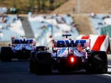Racing Point may switch set-up focus to improve qualifying pace