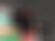 Mexican Grand Prix practice: Verstappen fastest then breaks down in FP2