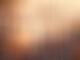 Dutch GP boss calls on Verstappen fans to respect Hamilton