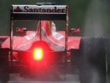No more 'fake pace' from Ferrari
