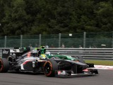 Gutierrez exploring Caterham option?