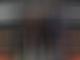 "Norris now fulfilling ""top driver"" billing for McLaren"