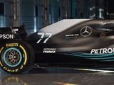 Analysis: Mercedes' biggest changes lie underneath the skin