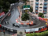 Monaco Grand Prix Preview: Monte Carlo or bust!