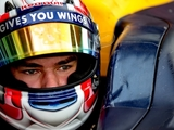 Red Bull's Gasly to race in Super Formula