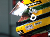 F1 to tribute Senna at fan festival ahead of Brazil GP