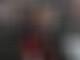 Vettel honoured by Laureus award