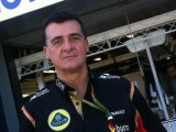 Lotus announce Gastaldi as deputy team principal