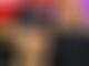 Red Bull warns Vettel set for 'big step'
