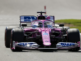 """Hülkenberg revels in """"crazy and wild"""" 24 hours"""