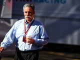 F1 Group slams Silverstone for deliberate posturing