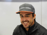 Spanish GP: Qualifying notes - McLaren