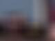 FP2: Vettel quickest of the Bulls in Austin