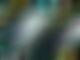 Bernie Ecclestone backs drivers' calls for faster tyres
