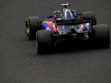 Toro Rosso 'must reach Q3' with upgraded Honda Formula 1 engine