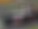 Leclerc: FP1 debut 'a dream come true'