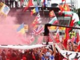 Italian GP: Drivers' reaction
