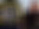 Tyre change could cause suspicion