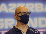Williams announces Roberts to leave, Capito to become F1 team principal
