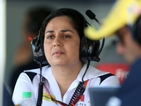 Sauber withdraws from Silverstone testing