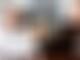 FIA set to change qualifying format