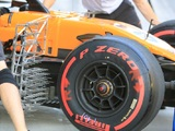 Pirelli to Continue with 2019 Tyre Compounds Next Season after Teams Veto 2020 Changes