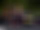 Ricciardo wants to take fight to vulnerable Rosberg