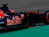 Kvyat: I have a lot to give to Formula 1