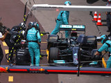 """Mercedes confirm """"steps in place"""" to avoid wheel nut blunder repeat"""