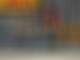 Australian Grand Prix - Grid