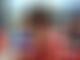 Charles Leclerc Confirmed As Ferrari Driver For 2019