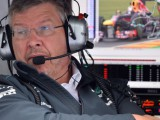 Brawn expects staff change to hurt RBR