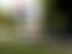 Emilia Romagna GP: Qualifying team notes - Ferrari