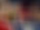 Sebastian Vettel got 'new lease of life' at Ferrari - Daniel Ricciardo