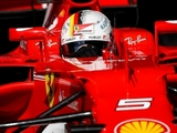 GPUpdate readers back Vettel for victory