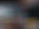 McLaren pays tribute to their founder Bruce McLaren