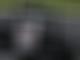 Brown doesn't anticipate McLaren wins