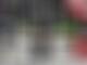 Hamilton will continue to take the knee in F1 2021